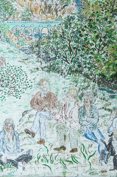 Diane-Painting013.jpg