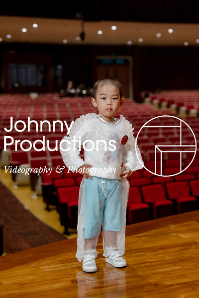 0037_day 2_white shield portraits_johnnyproductions.jpg