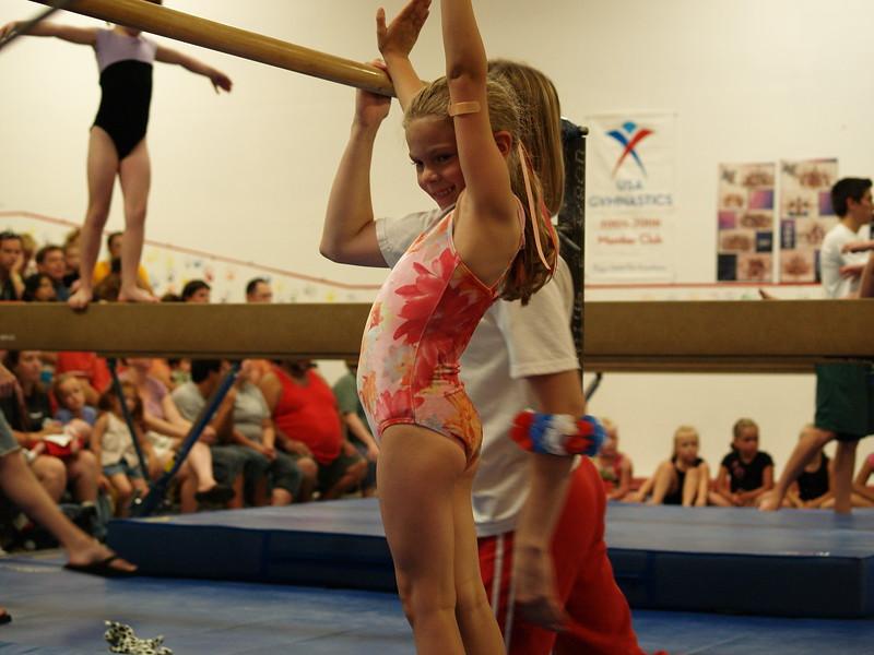 GymnasticsMeet_10.jpg