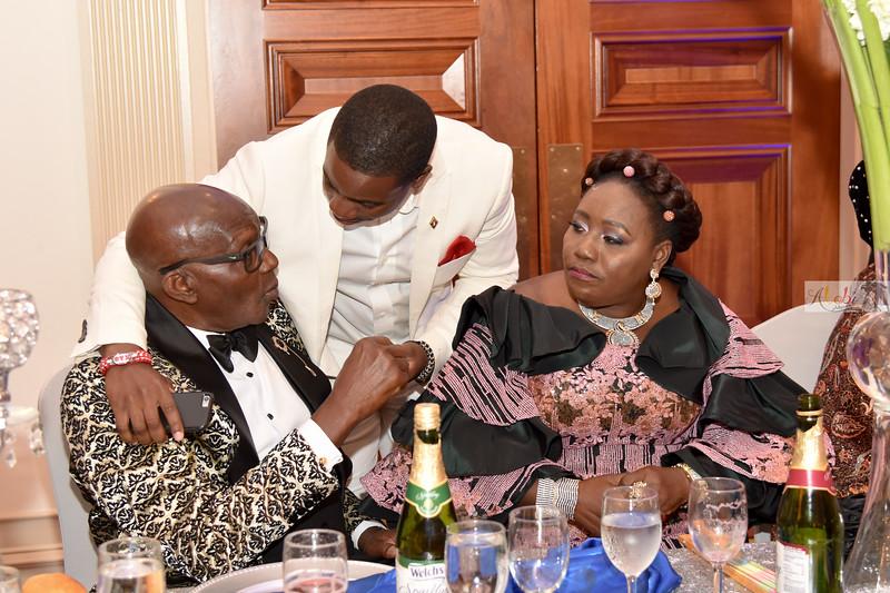 Elder Niyi Ola 80th Birthday 1276.jpg