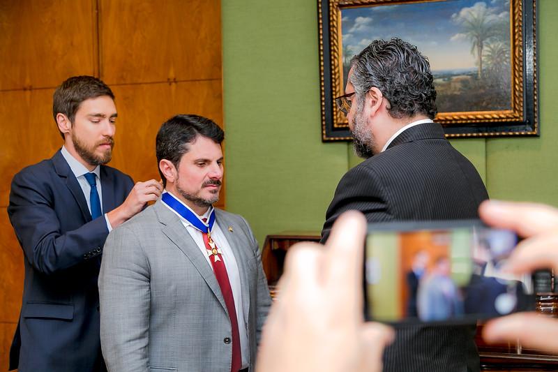 110719 - Condecoração de Ordem de Rio Branco no grau de Grande Oficial - Senador Marcos do Val_14.jpg
