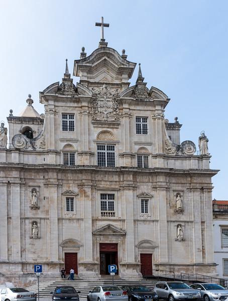 Coimbra 188.jpg