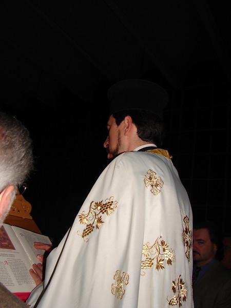 2008-04-27-Holy-Week-and-Pascha_587.jpg