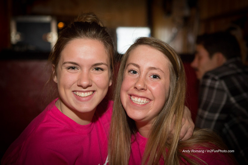 Catch a Cure October 04, 2014 0022.jpg