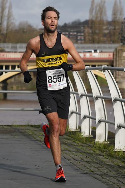 2020 03 01 - Newport Half Marathon 001 (190).JPG