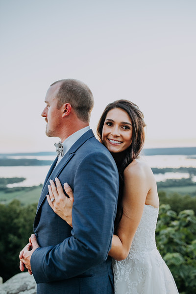 Goodwin Wedding-67.jpg