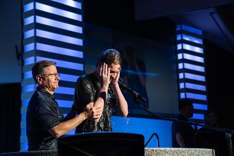 BaptismsJan26-35.jpg