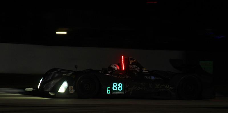 8979-Seb16-Race-#88PC.jpg