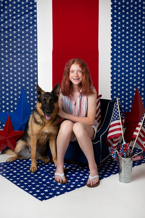 2021_099_Stars and Stripes