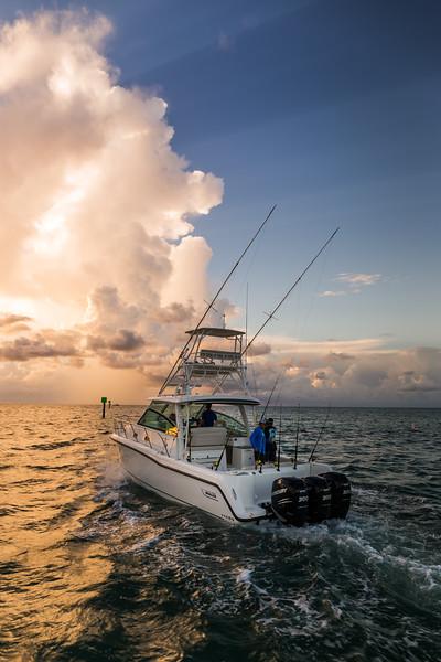 2015-345-Fishing-1768.jpg
