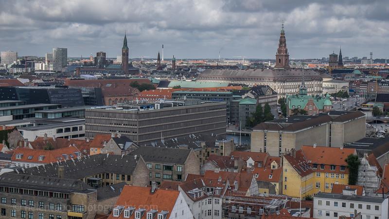 Copenhagen%202016-23.jpg