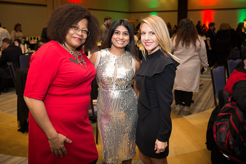 1st Resisdential Holiday Party-36.jpg