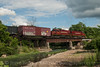 Arkansas & Missouri<br /> Chester, Arkansas<br /> June 10, 2014