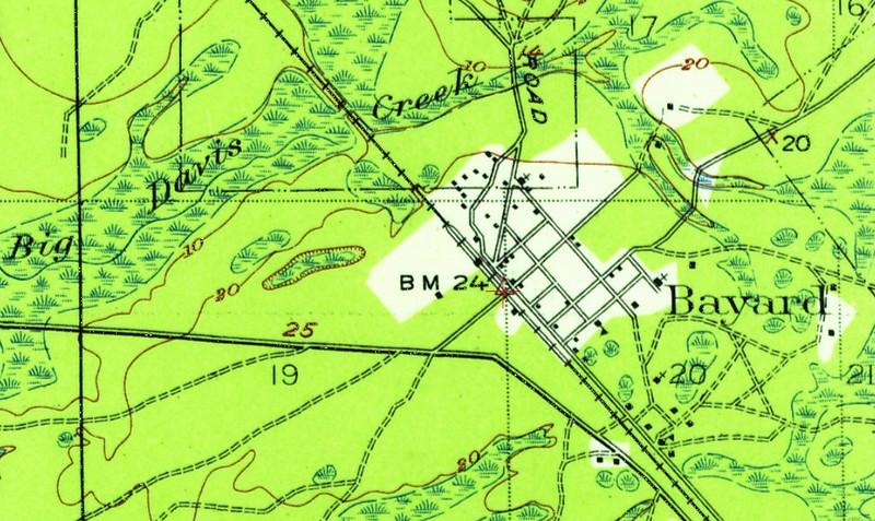 Bayard-1917.jpg
