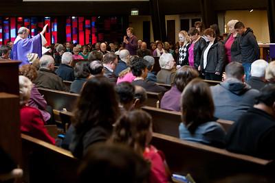 Feb 24, 2013 - 9:45 Mass