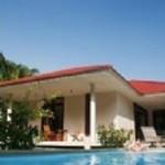 Villa Niek