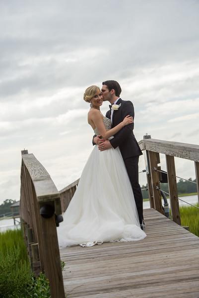 Cameron and Ghinel's Wedding308.jpg