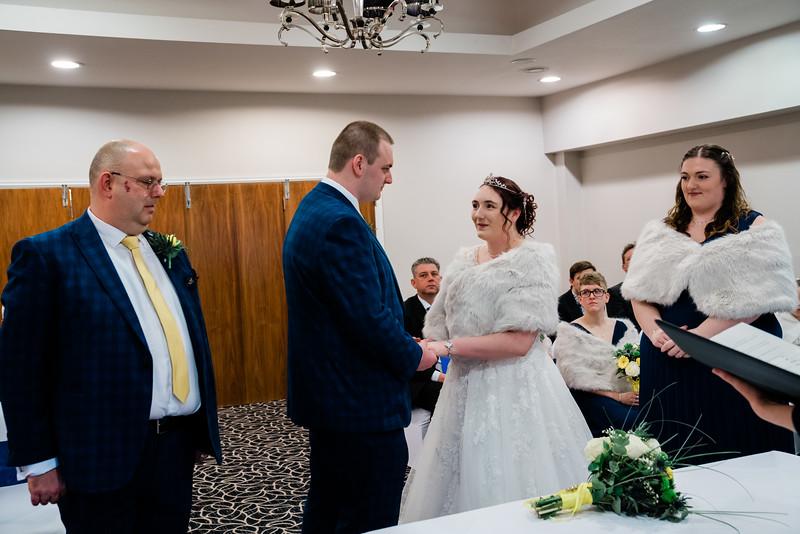 Jake & Jade-Wedding-By-Oliver-Kershaw-Photography-151024.jpg