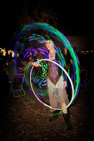Calgary Folk Festival Images 2013