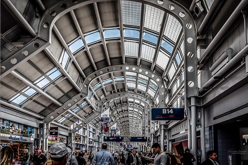 Ohare airport.jpg