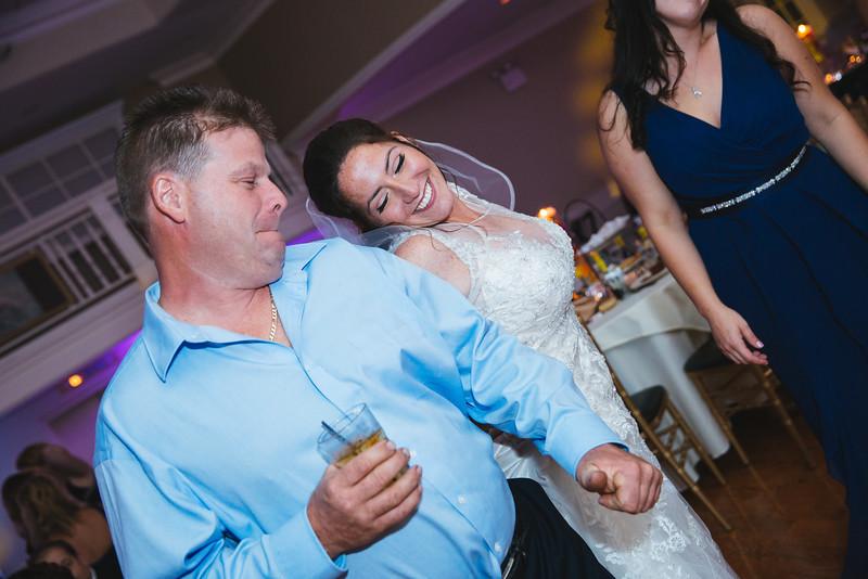1178_loriann_chris_new_York_wedding _photography_readytogo.nyc-.jpg
