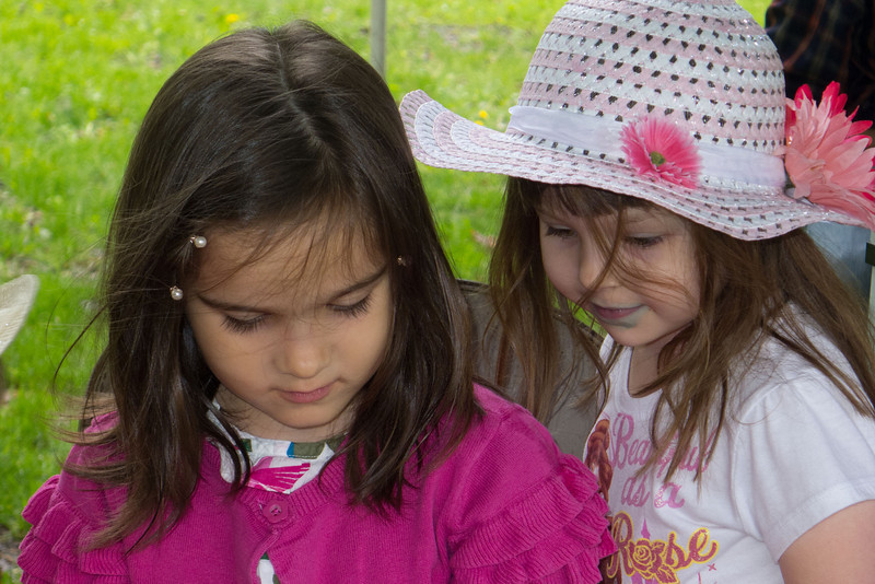 20140510-Abby's Birthday-LX5-P1080729.jpg