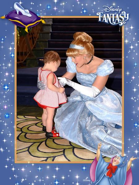 403-124238592-P Gathering P Cinderella 3 MS-49574_GPR.jpg