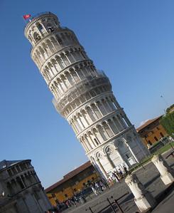 2009 08 1 Italy