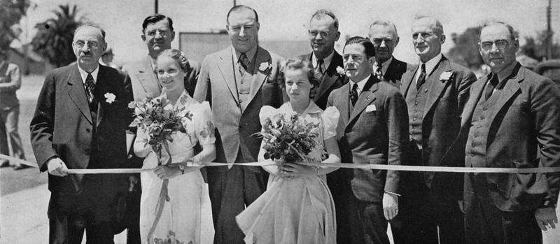 1937-05-CAHiPub-19a.jpg