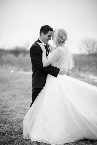 Torres Wedding _Portraits  (177).jpg