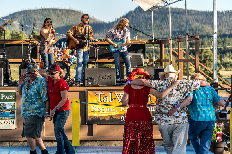 170616_alpine country blues fest_0038.jpg