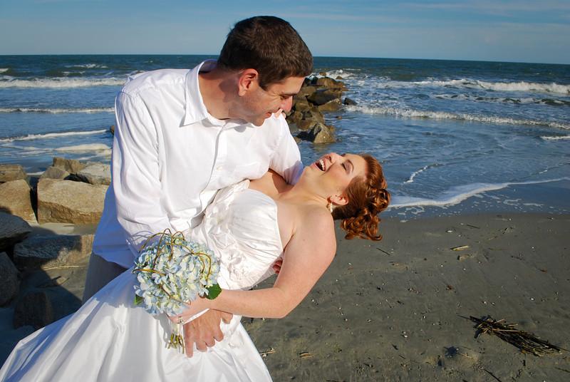 STEVE WEDDING-1137.jpg