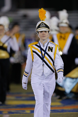 Northport HS