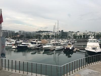 20161020 Singapore