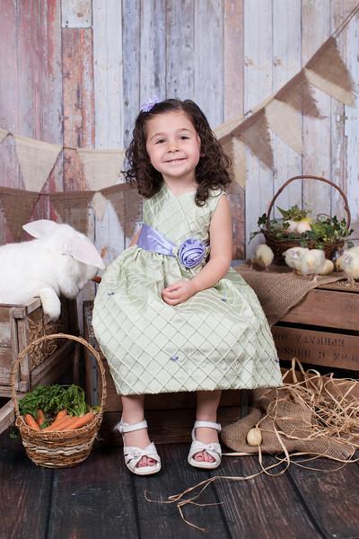 Easter4-9-2588.jpg