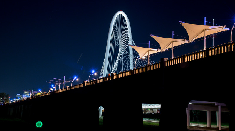 Dallas 3.jpg