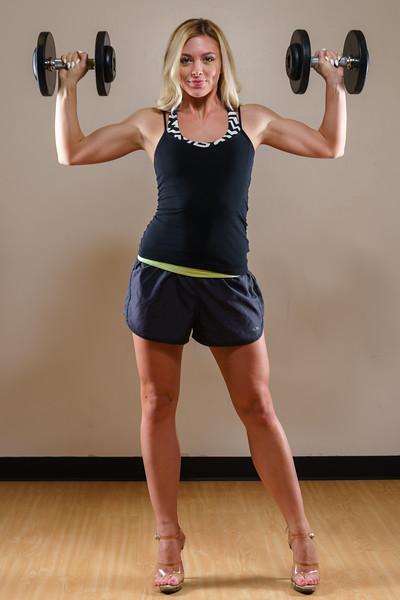 Save Fitness Posing-20150207-121.jpg