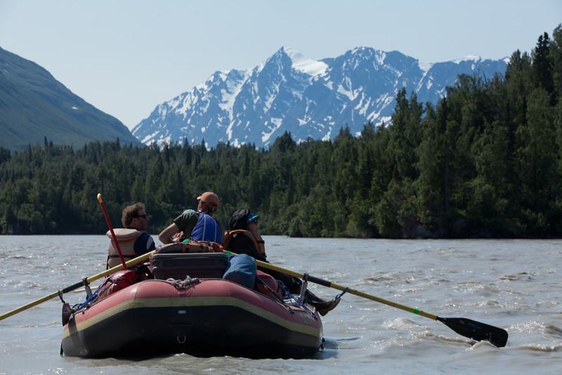 Alaska Copper River-8618.jpg