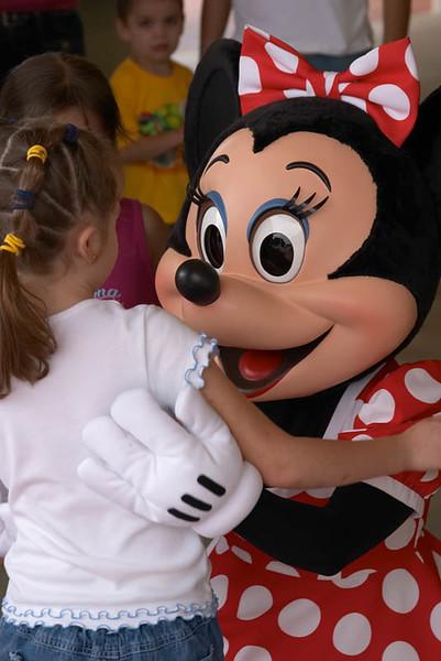 Disney-016.jpg