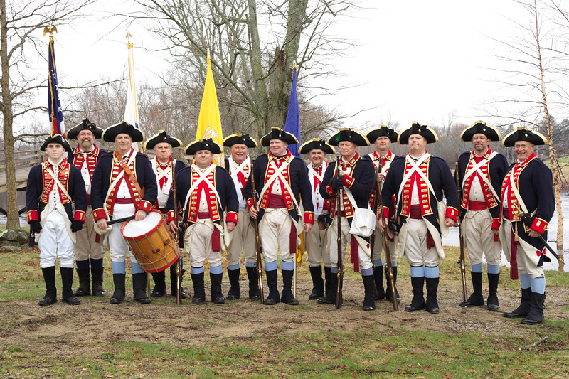 American Revolution_B_2008.jpg