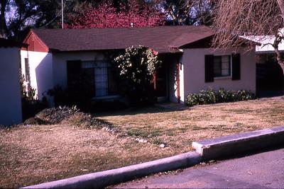 California 1964