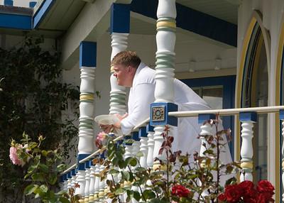 07-08 Malibu Home