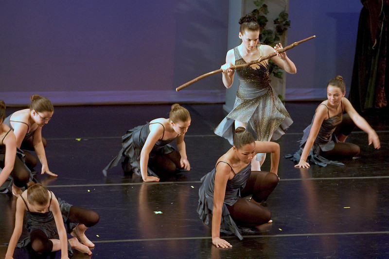 dance_05-22-10_0178.jpg