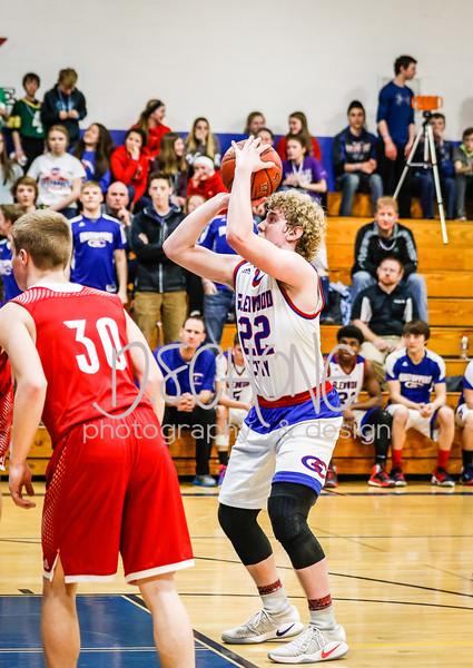 Boys Basketball vs Colfax Regional-106.JPG