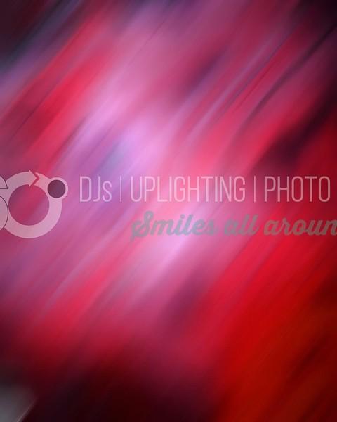 Red Streaks_batch_batch.jpg