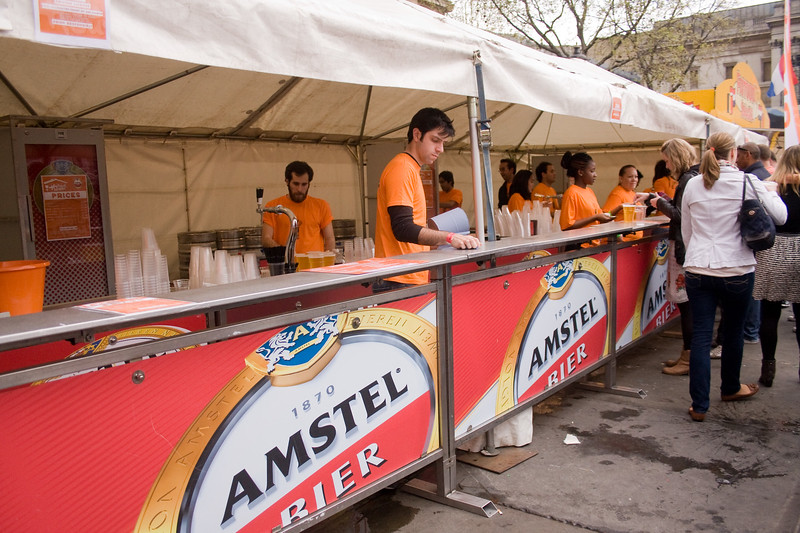 dutchfestival-36.jpg