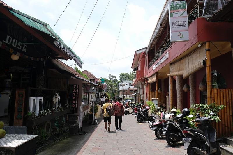 Trip of Wonders Day 11 @Bali 0176.JPG