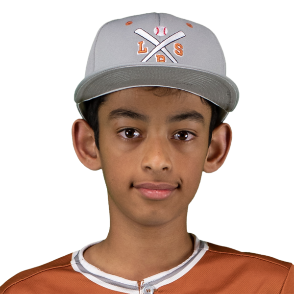 Anirudh - Transparent.png
