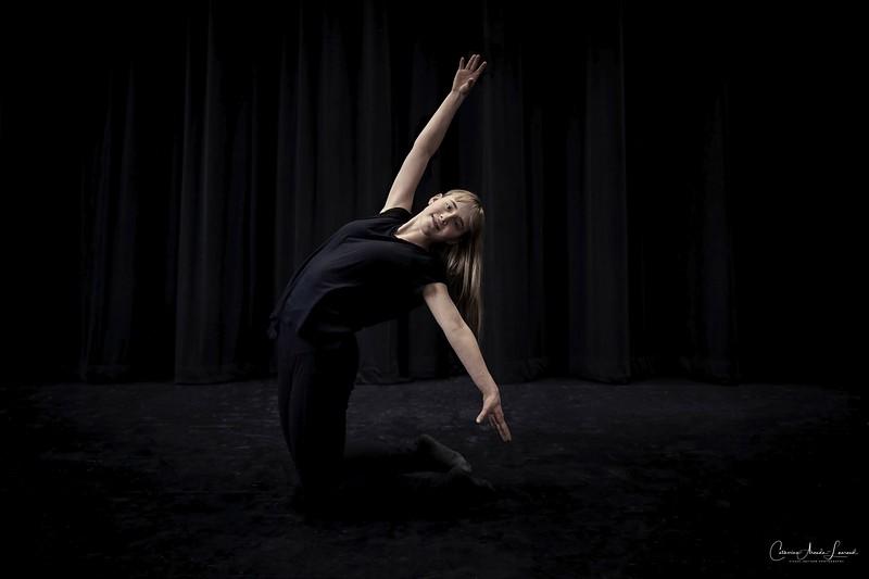 Lamoille_Dance_2020_@CAL_0741©.jpg