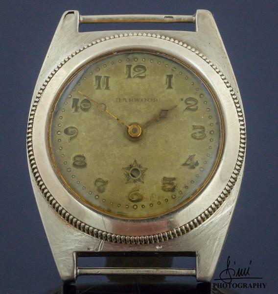 gold watch-2326.jpg